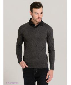 Fresh | Пуловеры