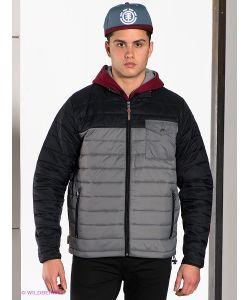Element | Куртки