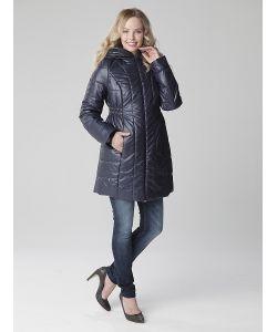 Mamita | Пальто