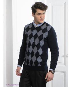 Benaffetto | Пуловеры