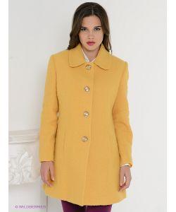 Mimi La Rue | Пальто