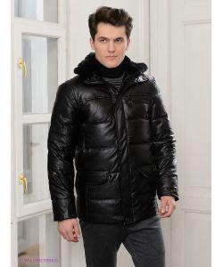 GroStyle   Куртки