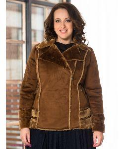 Giani F | Куртки