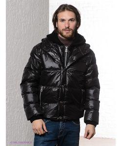 IceBoys | Куртки