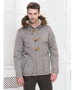 RUMJUNGLE | Куртки