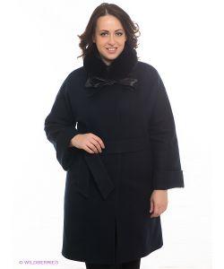 Klimini | Пальто