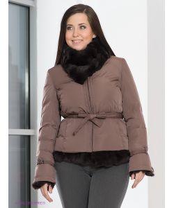 Acasta | Куртки