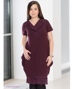 Classic Style | Платья