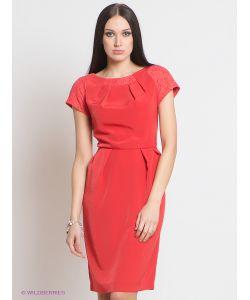 Classic Style   Платья