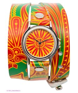 DenisMart   Часы