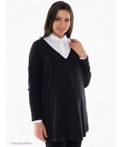 Isabella Oliver | Пуловеры
