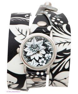 DenisMart | Часы
