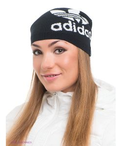Adidas | Шапки