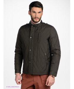 Florentino | Куртки