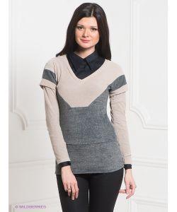 MELANY | Пуловеры