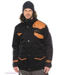 Picture Organic | Куртки