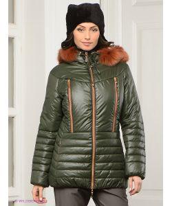 Alisa Line   Куртки