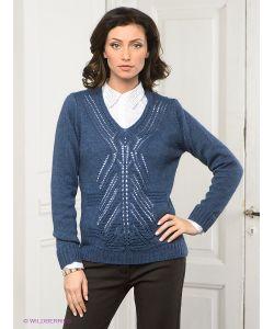 DRS Deerose | Пуловеры