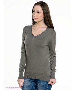 E.A.R.C. | Пуловеры