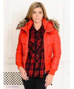 G-Star | Куртки