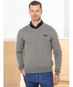 Hydroponic | Пуловеры