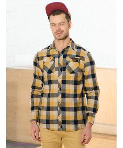 Hydroponic | Рубашки