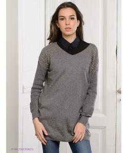 Vero Moda   Пуловеры