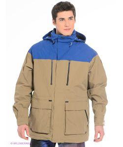 Analog | Куртки