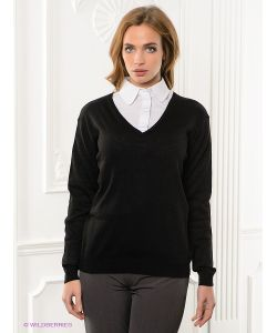 O De Mai | Пуловеры