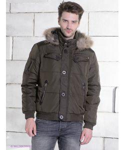 RETIEF | Куртки
