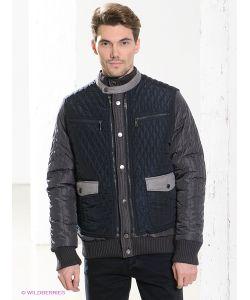 Primo Emporio | Куртки