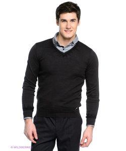Primo Emporio | Пуловеры