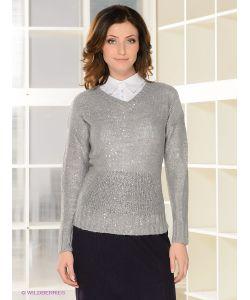 QUIOSQUE | Пуловеры