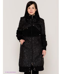 Verda | Пальто