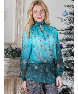 Mary Mea | Блузки