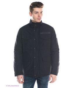 Replay | Куртки