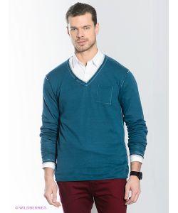 Alcott | Пуловеры