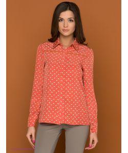 Bonsui | Рубашки
