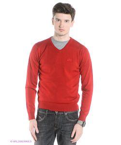 Think Pink | Пуловеры