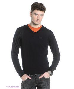 Think Pink   Пуловеры