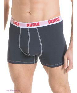 Puma | Трусы