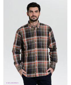 Claudio Campione | Рубашки