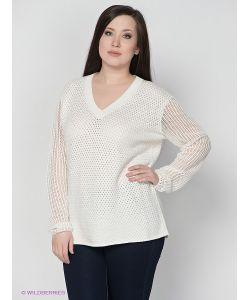 Le Monique | Пуловеры