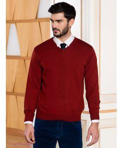 Baumler | Пуловеры
