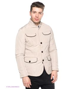 SNOWIMAGE   Куртки