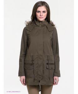 Tally Weijl | Куртки