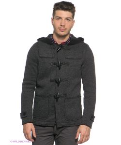 Urban Fashion For Men | Пальто