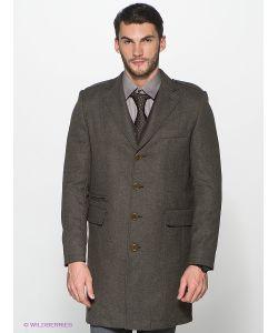 Al Franco | Пальто
