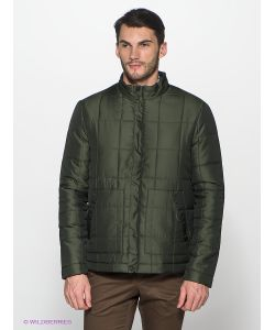 Alf Sport | Куртки