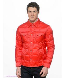 Odri | Куртки